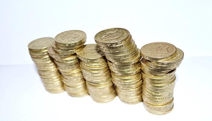 مفهوم وخصائص النظام النقدي