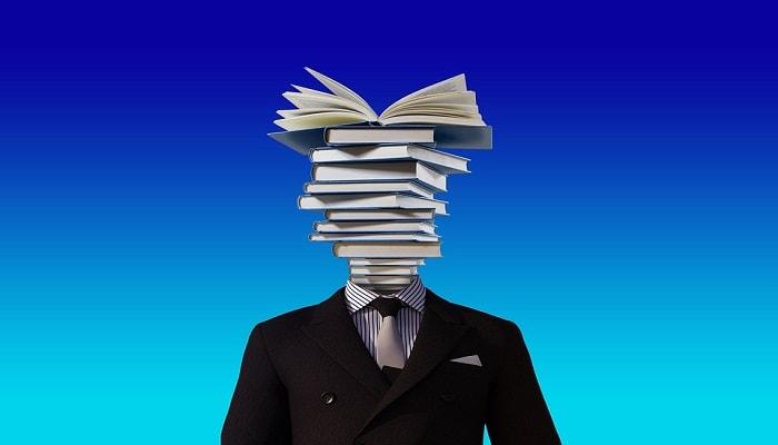 نظرية الإدارة التنظيمية