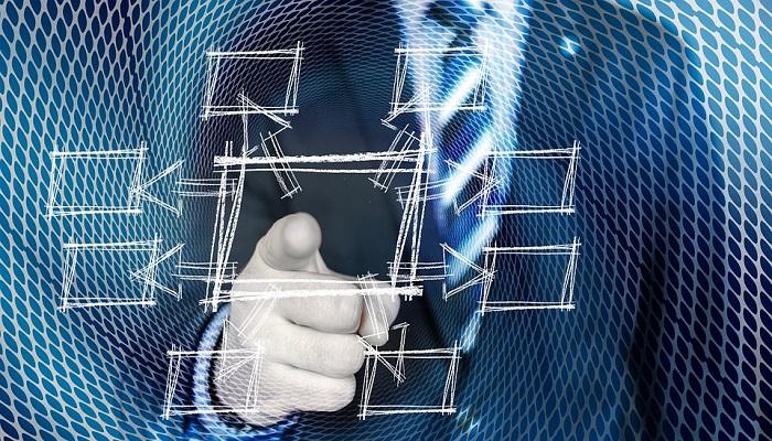 تطبيق نظام إدارة الجودة الشاملة