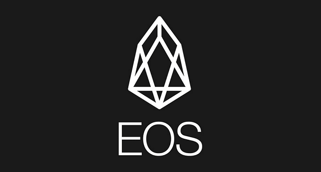 شراء عملة EOS