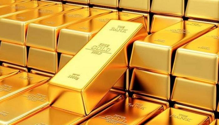 أشكال تطبيق قاعدة الذهب