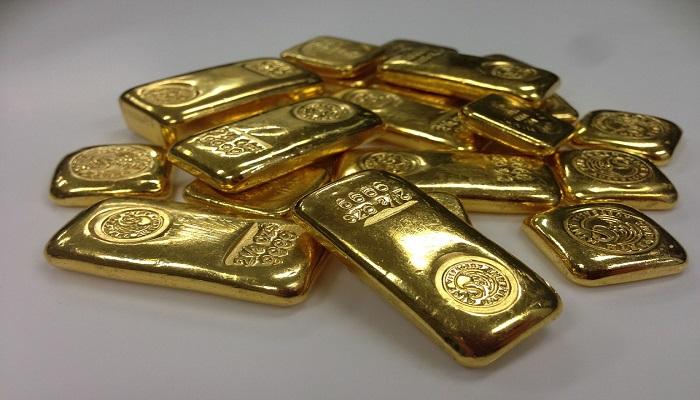 مزايا قاعدة الذهب و أسباب انهيارها