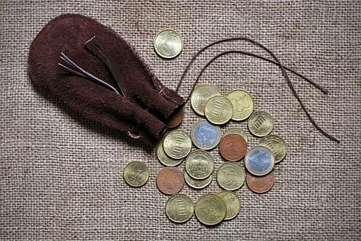 نظرية كمية النقود الحديثة – مدرسة شيكاغو –
