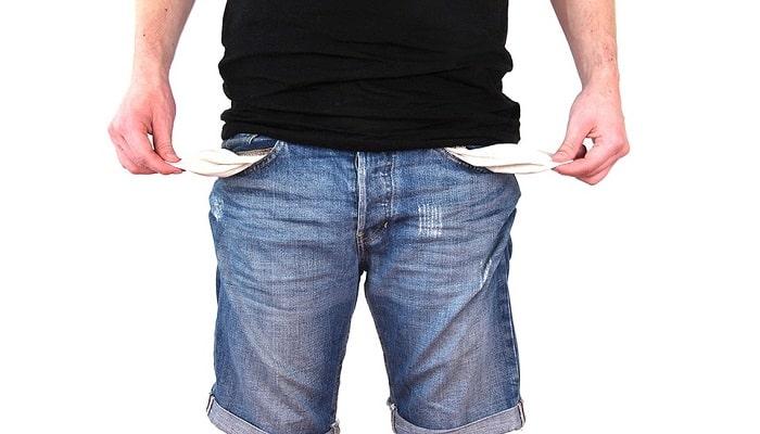 آثار الأزمة المالية عام 2008م و الحلول النقدية