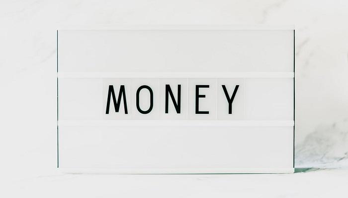 النقود النائبة