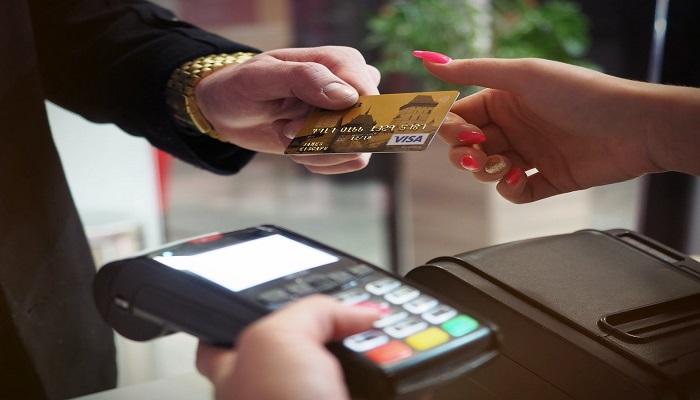 النقود الإلكترونية Electronic Money