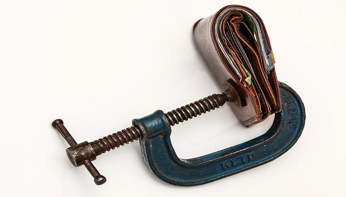 الآثار الاقتصادية والاجتماعية للركود التضخمي