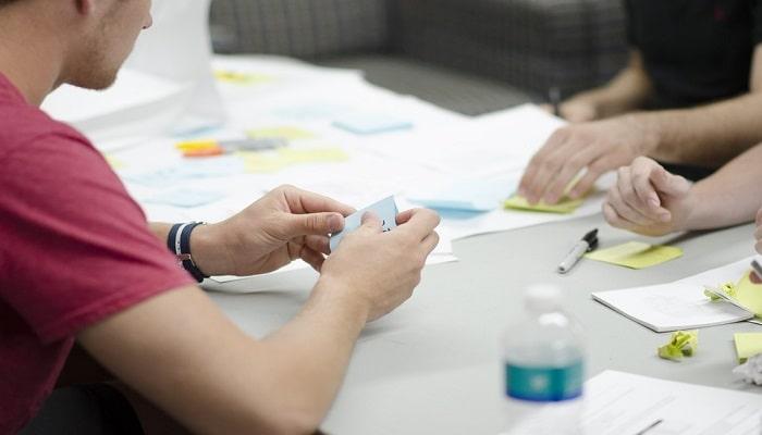 متطلبات و معوقات نجاح نظام الإدارة بالأهداف