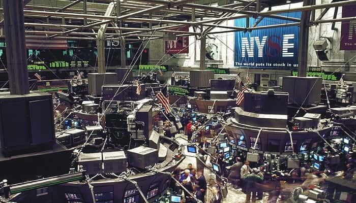 سوق الأوراق المالية ( البورصة )
