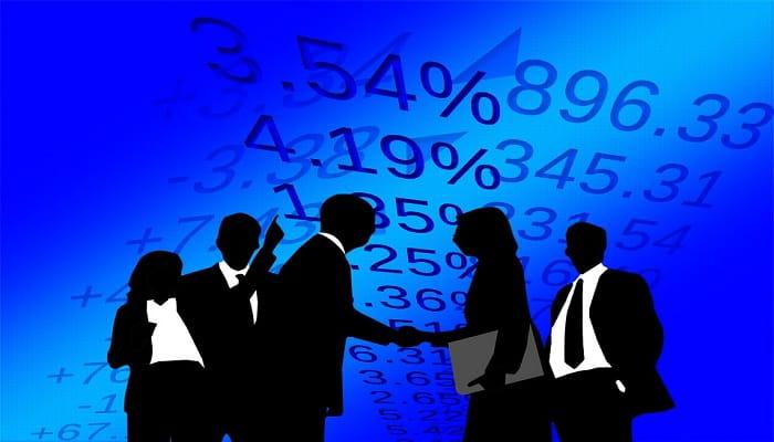عوامل نهضة علم إدارة الأعمال وتطوره