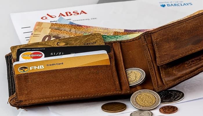 مفهوم التنسيق المالي والنقدي