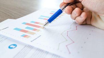 علم المالية