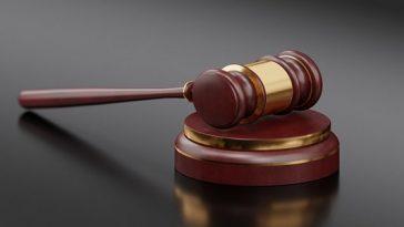 مفهوم القانون