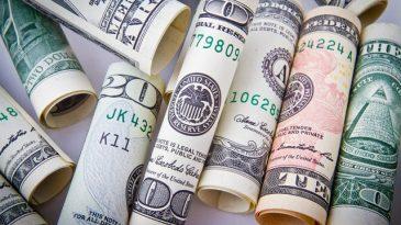 أموال الدولة